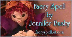 Please visit Faery Spell !!