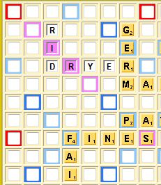Play Scrabble Online Scrabble Rules Rules For Scrabble Email